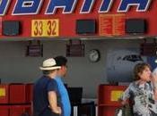 Cubana Aviación vuela Venezuela tras paralización siete meses
