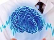 Cómo detectar deterioro cognitivo