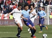 Precedentes ligueros Sevilla ante Girona