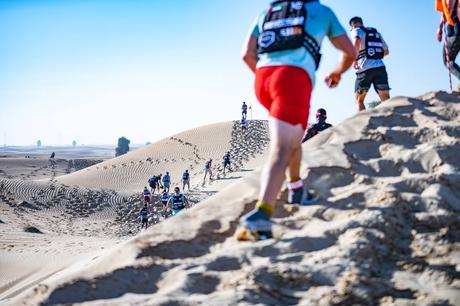 Dubai-crossfit-championship-dia 2-desierto2