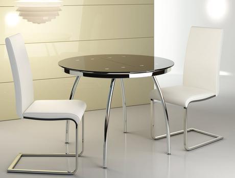 Resultado de imagen de mesa lira confortonline
