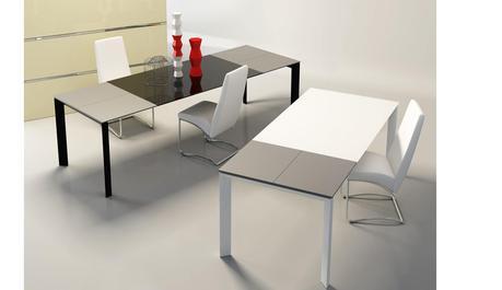 Resultado de imagen de mesa vita confortonline