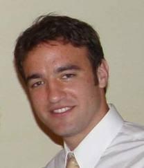Reseña | Los diarios de Tony Lynx ~ Miguel Griot