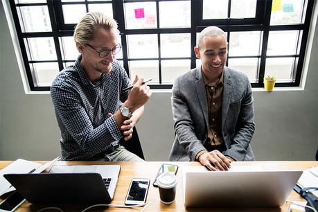 5 consejos de marketing digital para StartUps