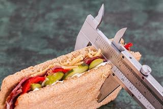 Falsos Mitos Nutrición Gastrum clínica adelgazar almería
