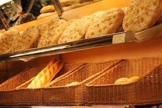 Falsos Mitos sobre nutrición