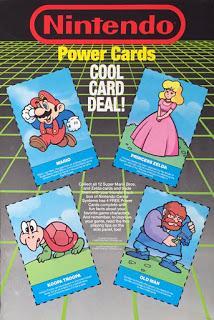 Nintendo: El fenómeno que conquistó los ochenta II.