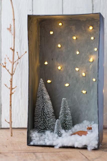 Navidad Craft ▼▼▼▼