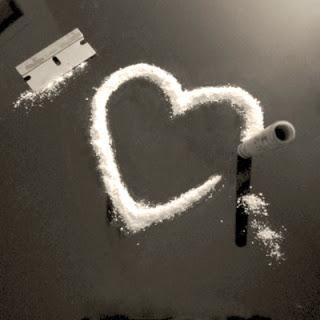 estar enamorado es una adiccion