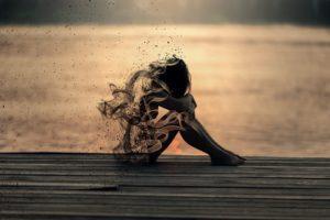 Que es la disfagia y sus causas