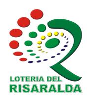 Lotería de Risaralda