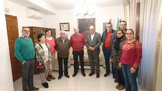 Premio ARGENTARIA 2019 a la Asociación Cultural