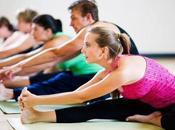 Artricenter: beneficios yoga fibromialgia.