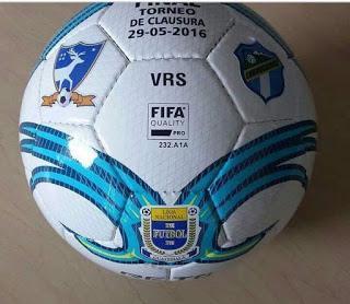 Partidos de fútbol sábado 15 de Diciembre de 2018