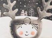 reno navidad Nicola Killen FotoReseña