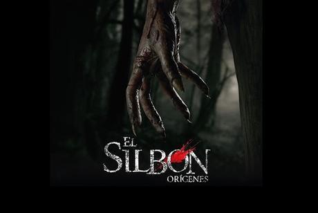 El Silbón gana el premio a Mejor #Película en #Argentina  / #Cine (VIDEO)