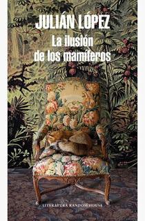 Literatura argentina contemporánea – Lo que pasó mientras no estuvimos