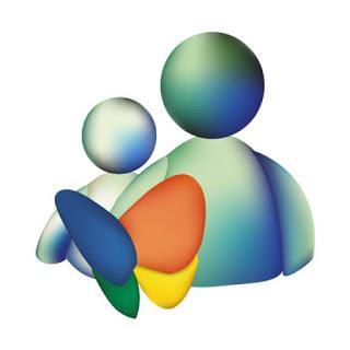 Expediente Altramuz: Street Edition 10 - La vida era mejor con MSN Messenger y mensajes SMS