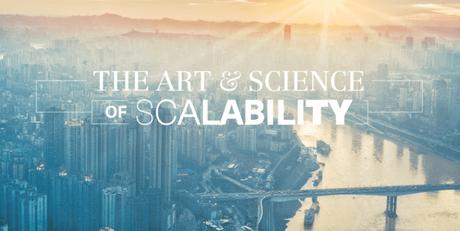 El arte y ciencia de la escalabilidad en los negocios