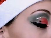 Maquillaje para navidad