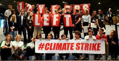 #COP24 #Katowice Las negociaciones en la #cumbredelclima se alargan por la falta de acuerdo