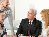 Cuándo mejor momento para planificar transición empresa familiar
