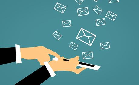 Como planear una estrategia en email marketing desde cero