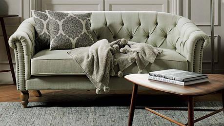 el-corte-ingles-mubles-oi-foto1 Los sofás de El Corte Inglés para 2017