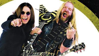 Efemérides del Rock y Heavy Metal: Qué pasó un 15 de Diciembre