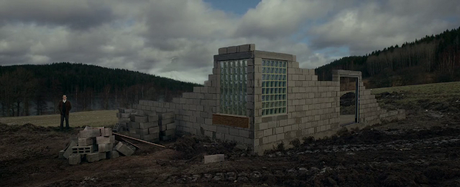 The House That Jack Built - 2018