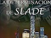 determinación Slade N.Q. Palm