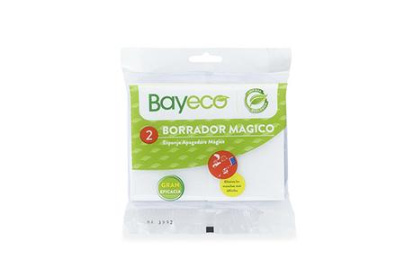 Tienda Online | Bayeco #2
