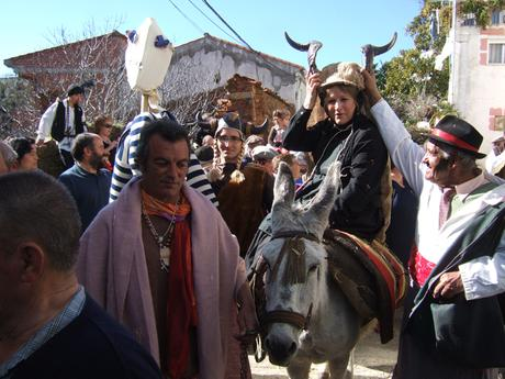 Carnaval Jurdano o Hurdano