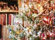 Cestas navidad librescas