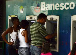El Único Venezolano En La Lista De Los 500 Más Ricos Del Mundo