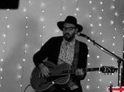 Molina Sandra Bernardo Superlativo Bar: Domingo mano Acoustic
