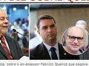 mentiras Bolsonaro doblegará Cuba Venezuela tuits]