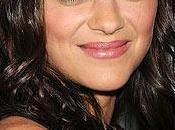 Marion Cotillard actuara `The Dark Knight Rises´