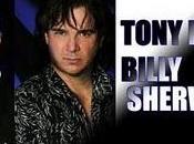 Tony Kaye Billy Sherwood Japón: ¡Recital completo on-line!