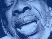 Rufus Thomas: 'Blues Thang'