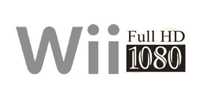 [Wii] Café: mas rumores para la sobremesa de Nintendo
