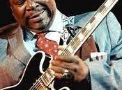 Blues: espíritu