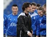 Legia Varsovia disputará final Copa Lech Poznan Baquero