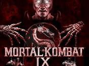 Nuevo Mortal Kombat