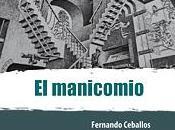 manicomio Fernando Ceballos