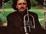 'Slow Fire': maravillosa grabación trompetista carioca, Claudio Roditi