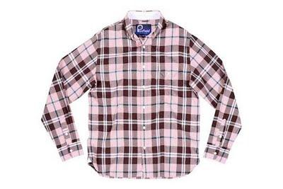 e2ced083d5cc Hombres: Camisetas y Camisas de Cuadros! - Paperblog