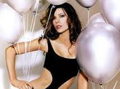 Kate Beckinsale cerca 'Total recall'