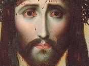 Letras Pasión Cristo