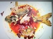Exposición: Arte Comer. naturaleza muerta Ferran Adrià